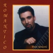 Romantico Songs