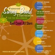 Famous Swing Band Themes For The Millennium Songs