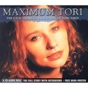 Maximum Tori Songs