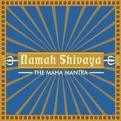 Namah Shivay Songs