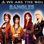 We Are The 80's Songs