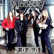 2050 Songs