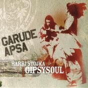 Garude Apsa (Hidden Tears) Songs