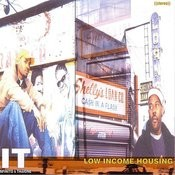 Low Income Housing Songs