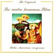 Latin American Evergreens Songs