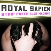 Strip Poker Slot Machine Songs