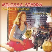 Cuentos Infantiles Songs