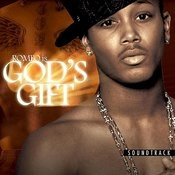 God's Gift Soundtrack Songs