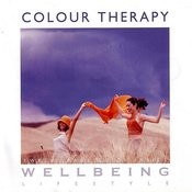 Colour Therapy Songs