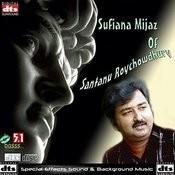 bichde abhi to hum mp3 song download sufiana mijaz ofsantanu songs
