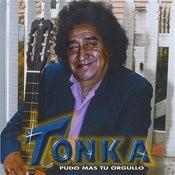 Vuela Paloma Song