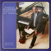 Mabern's Boogie Song