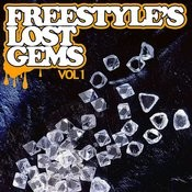 Essential Media Group Presents: Freestyle's Lost Gems, Vol.1 Songs