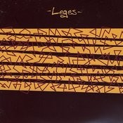 Leges Songs