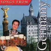 World Of Music: Songs From Germany Songs