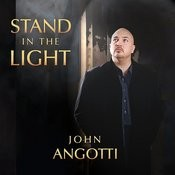 Stand In The Light Songs