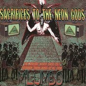Sacrifices To The Neon Gods - The Greatest Sacred Cargo Cult Television Theme Songs Of All Time Songs