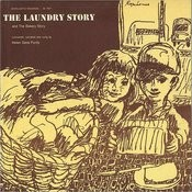 The Laundry Story And The Bakery Story Songs