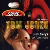 Ballad Of Tom Jones (7-Track Maxi-Single) Songs