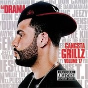 Gangsta Grillz, Vol.17 (Parental Advisory) Songs