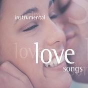 Instrumental Love Songs Songs