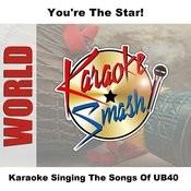 Karaoke: One In Ten Song