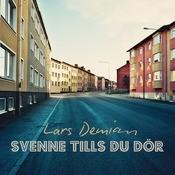 Svenne Tills Du Dr Songs