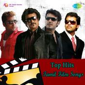 Top Hits Vol 6 Tamil Film Songs Songs