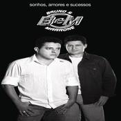 Projeto Especial Bruno & Marrone Songs