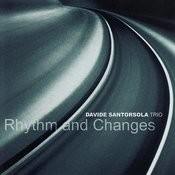 Rhythm And Changes Songs
