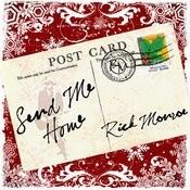 Send Me Home For Christmas Song
