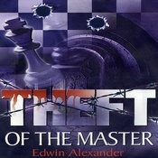 Theft Of The Master Songs
