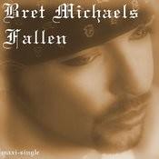 Fallen Songs