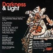 Darkness & Light Songs