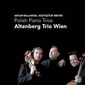 Polish Piano Trios Songs