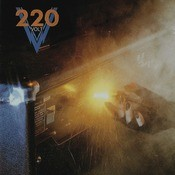 220 Volt Songs