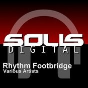 Rhythm Footbridge Songs