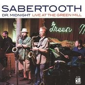 Dr. Midnight: Live At The Green Mill Songs