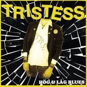 Hog & Lag Blues Songs