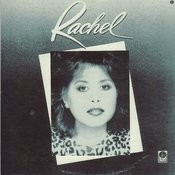 Rachel Songs