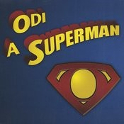 A Superman Songs