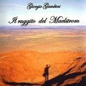 Il Ruggito Del Maelstrom Songs