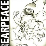 Earpeace EP Songs