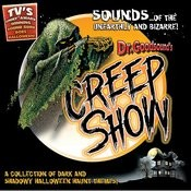 Creep Show Songs