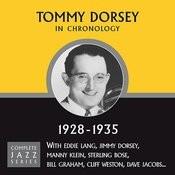 Complete Jazz Series 1928 - 1935 Songs
