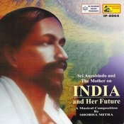 India And Her Future Songs