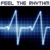 Feel The Rhythm Songs