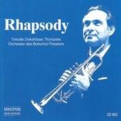 Rhapsody Songs