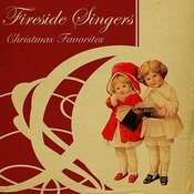 Sing Along! Classic Christmas Songs From the Fireside Songs