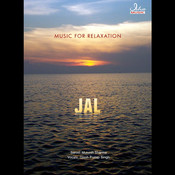 Music for Relaxation - Jal Songs